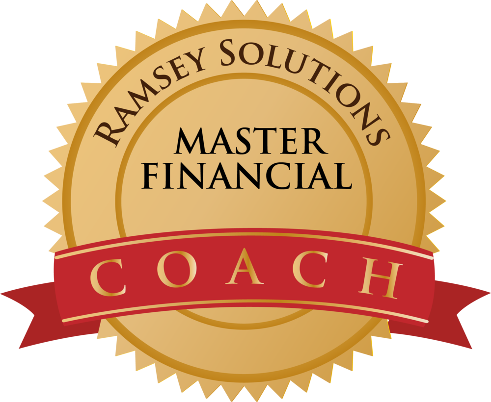 Ramsey Solutions badge