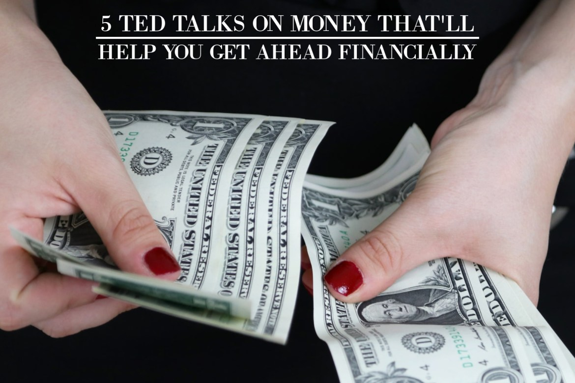 ted talks money 2